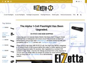 elzetta.com