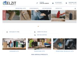 elzit.com