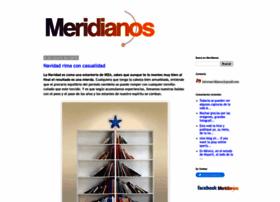 elzo-meridianos.blogspot.com