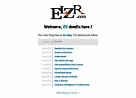 elzr.com