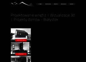em-architekci.pl