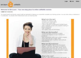 em-learn.com