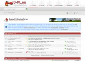 em-polska.com