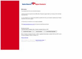 em.bankofamerica.com