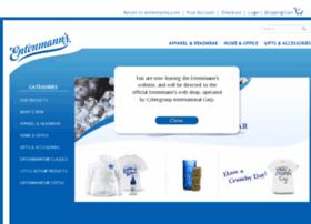 em.cwshops.com