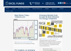 em.excelfunds.com