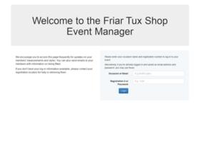em.friartux.com