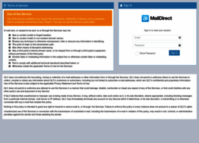 em.maildirect.co.in