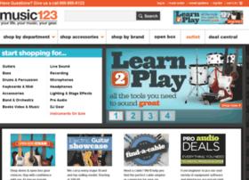 em.music123.com