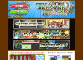em.treasurehundred.com