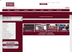 em.tsu.edu