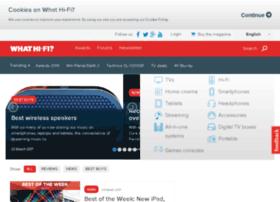 em.whathifi.com