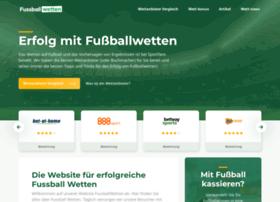 em2012.fussball-wm2014.com