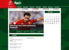em2012.soccernet.ee