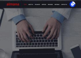 ema.com.sa