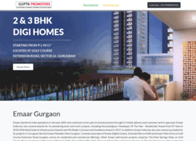 emaargurgaon.com