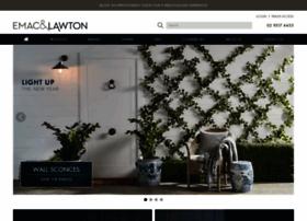 emac-lawton.com.au