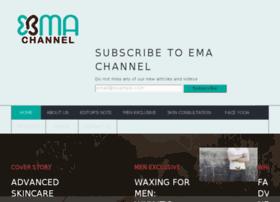 emachannel.com