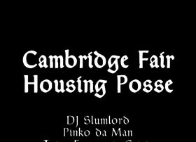 emacsen.org