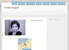 emadhegazi.webs.com