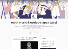 emae-jp.tumblr.com