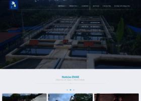 emae.st