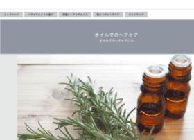 emag-maker.com
