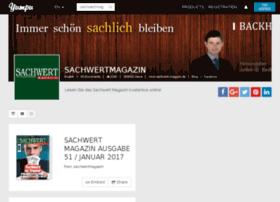 emagazin.sachwert-magazin.de