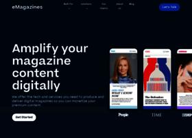 emagazines.com