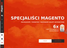 emagenio.pl