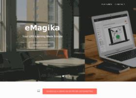 Emagika.com