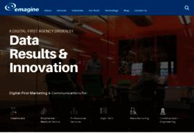 emagine.com