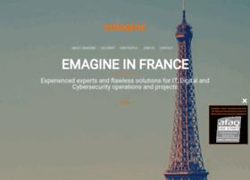 emagine.org
