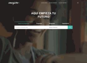 emagister.com.co