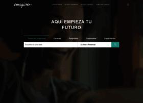 emagister.com.mx
