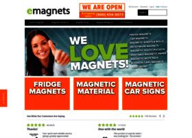 emagnets.com