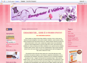 emagrecerevitoria.blogspot.com.br