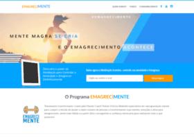 emagrecimente.com.br