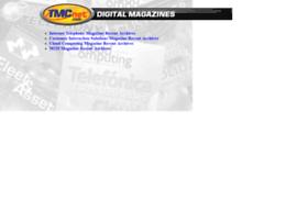 emags.tmcnet.com