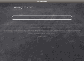 emagzin.com