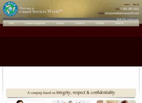 emaidserviceworld.com