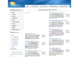 email-address.winsite.com