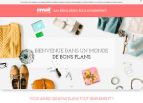 email-attitude.com