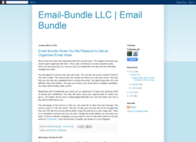 email-bundle.blogspot.com