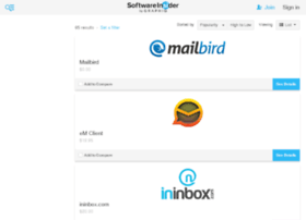 email-clients.softwareinsider.com