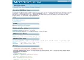 email-export.motobit.com