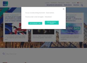 email-ipsos.com
