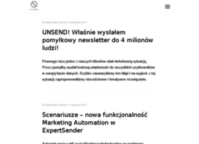 email-marketing-blog.pl