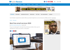 email-marketing-software-review.toptenreviews.com