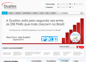 email-marketing.dualtec.com.br